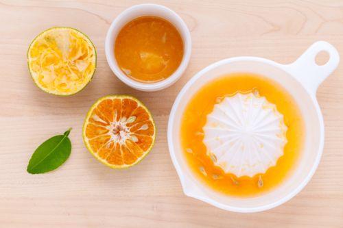 L'hiver est là et la fatigue aussi. Faites le plein de vitamines !
