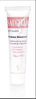 SAUGELLA Crème douceur usage intime T/30ml à Pau