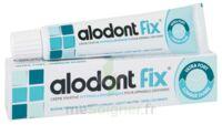 Alodont Fix Crème Fixative Hypoallergénique 50g à Pau