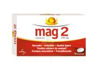 MAG 2 100 mg Comprimés B/60 à Pau