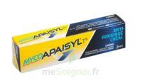 MYCOAPAISYL 1 % Crème T/30g à Pau