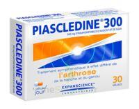 Piascledine 300 mg Gél Plq/30 à Pau