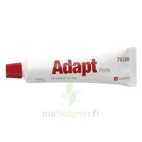 ADAPT PATE, , tube 57 g à Pau
