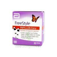 Freestyle Papillon Easy Électrode 2Fl/50 à Pau