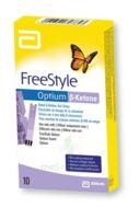 Freestyle Optium Beta-Cetones électrode à Pau