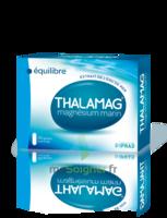 Thalamag Equilibre 30 gélules à Pau