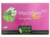MYCOFLORE 850 SANTE VERTE x 30 à Pau