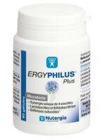 Ergyphilus Plus Gélules B/60 à Pau