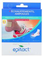 PROTECTION ANTI-AMPOULES EPITACT A L'EPITHELIUM ACTIV à Pau