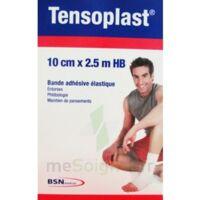 TENSOPLAST HB Bande adhésive élastique 3cmx2,5m à Pau