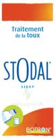 Boiron Stodal Sirop à Pau