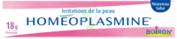 Boiron Homéoplasmine Pommade petit modèle à Pau