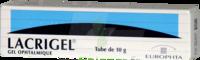 LACRIGEL, gel ophtalmique T/10g à Pau