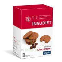 INSUDIET GALETTES CHOCOLATEES à Pau