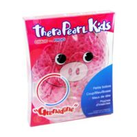 Therapearl Compresse kids grenadine B/1 à Pau