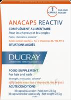 Anacaps Reactiv Caps 3*B/30 à Pau