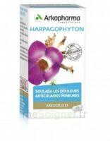ARKOGELULES HARPAGOPHYTON, 45 gélules à Pau