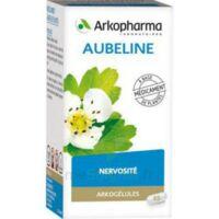 AUBELINE ARKOGELULES, gélule Fl PVC/45 à Pau