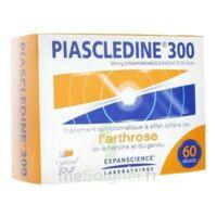 Piascledine 300 Mg Gélules Plq/60 à Pau