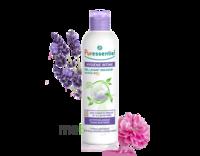 Puressentiel Hygiène intime Mousse Hygiène Intime lavante douceur certifiée BIO** - 150 ml à Pau