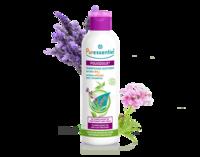 Puressentiel Anti-poux Shampooing Quotidien Pouxdoux® certifié BIO** - 200 ml à Pau