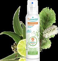 Puressentiel Assainissant Spray aérien 41 huiles essentielles 200ml à Pau