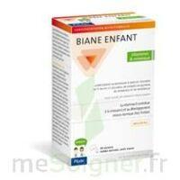 Biane Enfant Vitamines & Minéraux Poudre orale à Pau