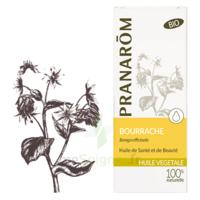 PRANAROM Huile végétale bio Bourrache à Pau
