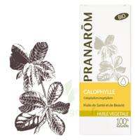 PRANAROM Huile végétale bio Calophylle 50ml à Pau