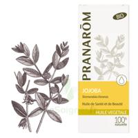 PRANAROM Huile végétale bio Jojoba 50ml à Pau