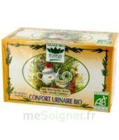 Romon Nature Tisane confort urinaire Bio à Pau