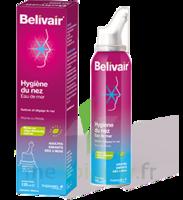 Belivair Solution nasale hygiène 125ml à Pau