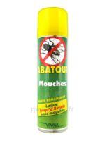 Abatout Laque anti-mouches 335ml à Pau