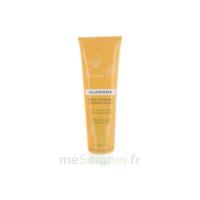 Klorane Dermo Protection Crème dépilatoire 150ml à Pau