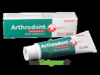 ARTHRODONT 1 % Pâte gingivale T/80g à Pau