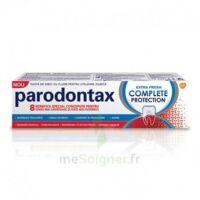 Parodontax Complète Protection Dentifrice 75ml à Pau
