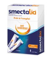 SMECTALIA 3 g Suspension buvable en sachet 12Sach/10g à Pau
