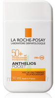 Anthelios XL Pocket SPF50+ Lait 30ml à Pau