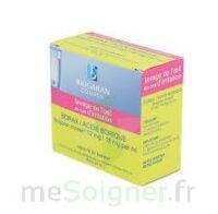 BORAX/ACIDE BORIQUE BIOGARAN CONSEIL 12 mg/18 mg par ml, solution pour lavage ophtalmique en récipient unidose à Pau
