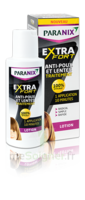 Paranix Extra Fort Lotion antipoux 100ml à Pau