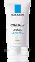 Effaclar MAT Crème hydratante matifiante 40ml à Pau