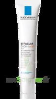 Effaclar Duo+ SPF30 Crème soin anti-imperfections 40ml à Pau