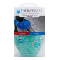 Therapearl Compresse anatomique épaules/cervical B/1 à Pau