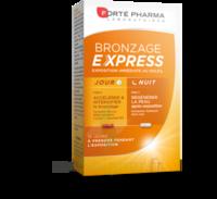 Bronzage Express Gélules à Pau