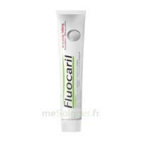 Fluocaril Bi-Fluoré 145 mg Pâte dentifrice blancheur 75ml à Pau