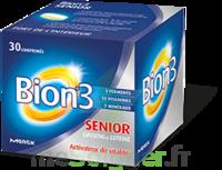 Bion 3 Défense Sénior Comprimés B/30 à Pau