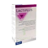 Pileje Lactiplus B/56 à Pau