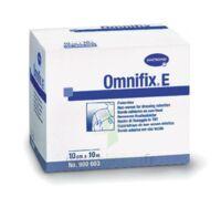 Omnifix Elastic Bande adhésive extensible 10cmx10m à Pau