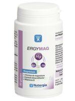 Ergymag Magnésium Vitamines B B/90 à Pau