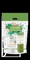Cattier Kit hydratant à Pau